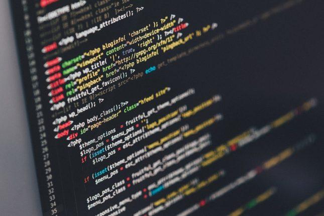 skrypt html